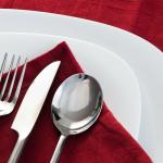 plate_setting